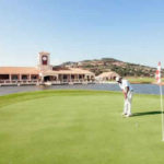 UTB Partners With Golfers To Promote Tourism